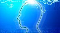 腹痛などお腹に関係する症状だけでなく、頭痛やめまいなど脳に関係する症状の原因も 腸にあるというのは驚きかもしれません!!!! しかし、「脳腸相関」と言って、医学的には以前からよく知られた現象だそうです。 以下は、用語集からの抜粋です。 http://bifidus-fund.jp/keyword/kw033.shtml 脳と腸は自律神経系や液性因子(ホルモン ...