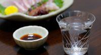 富山の魚をたくさん持って帰ったので、やはり富山のお酒と一緒に食べたいと思い、 手がちぎれそうになりながら、お酒とますのすしも買って帰りました。 以下のサイトは、純米吟醸「成政」の写真と紹介文です。 https://www.narimasa.co.jp/product?lightbox=dataItem-iojpjn5h 富山コンビはとてもいい組み合わせでグイ ...