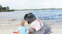 今年のゴールデンウイークは、最長9日間の長期休暇!!!! ゆっくり休むもよし、思いっきり遊ぶもよし、程々に休みつつ遊ぶもよし、 やりたいことをすると決めて動いてみましょうか!! 4/30(日)、釣りに行きたいという息子のリクエストがあり、 院長の運転で生口島に行きました。 サイクリングを楽しむ人達で賑わってはいましたが、道中はスイスイ!! ストレスフリーのド ...