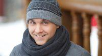ウィルスは、温度が低くなると活発になります。 身体は寒いと血管が収縮します。 すると、血管が細くなるので免疫細胞が通りにくくなり、 免疫細胞の数が減り、免疫力が下がります。 このため寒くなると風邪やインフルエンザに罹りやすくなるのです。 昔から、おばあちゃんがたくさん服を着させてくれていたのは、 ウィルス感染予防対策として、大正解!! 身体は、内側からも外側 ...