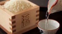 毎年、正月に1升瓶を飲みきり、今年も立派な寝正月だったと思うのですが、 今年はいただきものと珍しい日本酒を見つけ、飲み比べをしたので、 3日間で1升を飲み干しませんでした。 以下の3本を飲み比べました。 立山 純米吟醸 1升 https://www.amazon.co.jp/dp/B007MY6KYM/ref=asc_df_B007MY6KYM2338731 ...