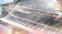 たまには、こんな休日もありだと思います。 「フジコ・ヘミング&広島交響楽団~新御代の栄えと安泰祈念~」コンサートに行ってきました。 きっかけは、映画「フジコ・ヘミングの時間」を観たり、漫画「ピアノの森」を読んだり、TVで観たりしたことですが、普段は、まったくと言っていいほどクラシック音楽に親しむことがありません。 曲名をみてもどんな曲か分からないので、たぶん ...