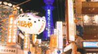 大阪から神戸へ地下鉄や在来線を利用して気軽に行けたことは、息子にもわたしにもとてもいい体験でした。 院長が大阪の土地勘を持っていたことは大きいですが、東京より乗り換えに歩く距離が短いように感じたので、スイスイと無駄のない移動に感動です。 ホテルでゆっくりしなかったことも、バタバタながらも大阪・神戸の2か所に行けた要因の一つではありますが、からくさホテル大阪な ...